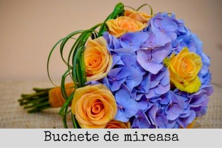 buchete mireasa nasa nunta bucuresti