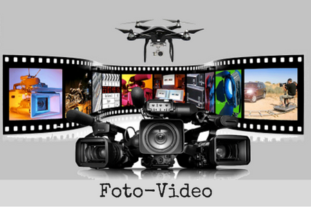 foto video drona nunta botez bucuresti