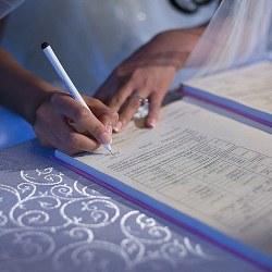 Firma Organizare Evenimente Organizare Nunta Botez Royal Mariage