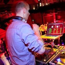 DJ Sonorizare Nunta