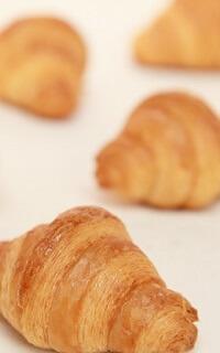 mini-croissante-fantana-de-ciocolata
