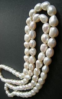 sirag perle pentru aranjamente din pene de strut