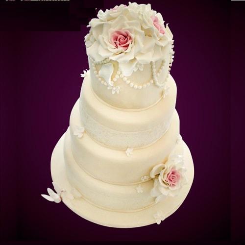 Tort nunta Bucuresti
