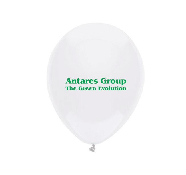 balon personalizat