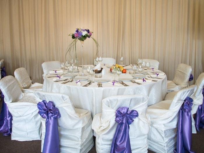 fete masa nunta bucuresti