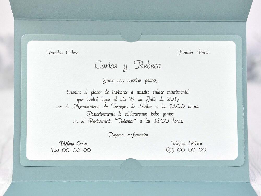 Invitatii-nunta-elegante