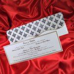 Invitatii nunta ieftine