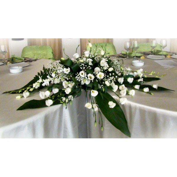 aranjamente florale prezidiu p17