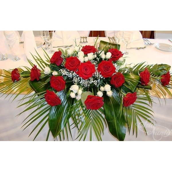 aranjamente florale prezidiu p21