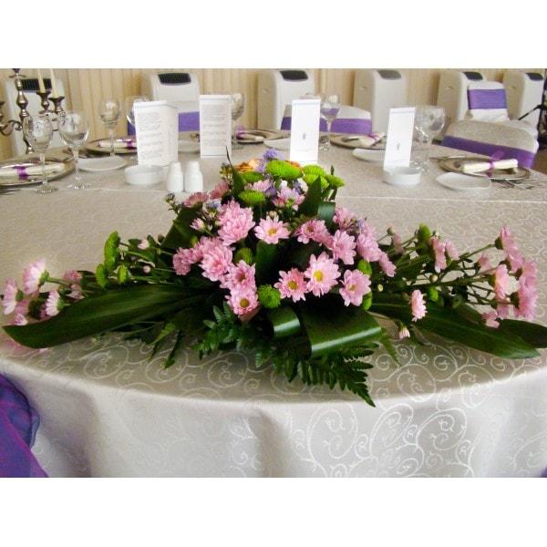 aranjamente florale prezidiu p32