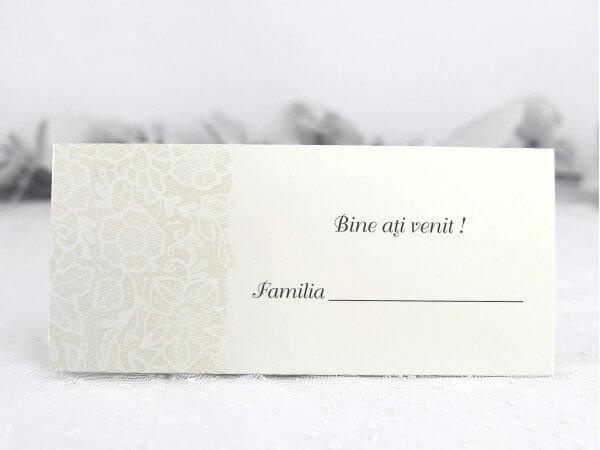 Plic de bani nunta