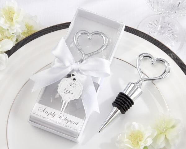 Idei marturii nunta