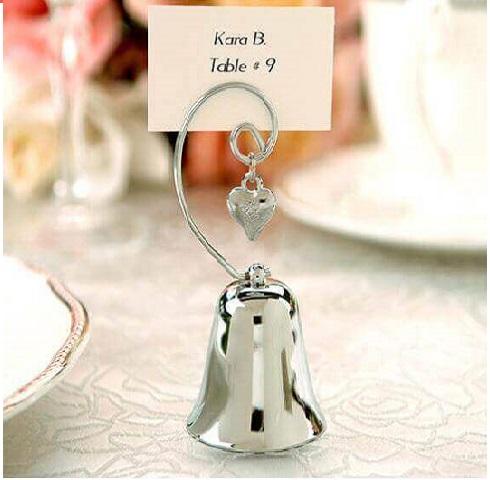 Marturii de nunta