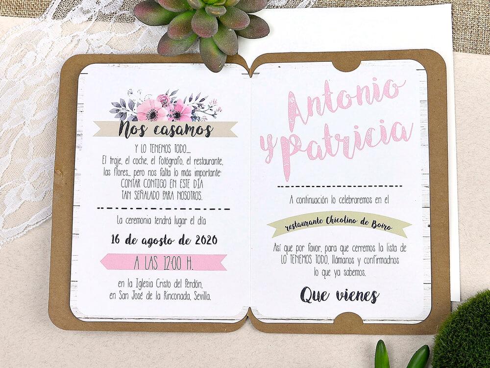 invitatii-nunta-ieftine