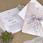 invitatii pentru nunta