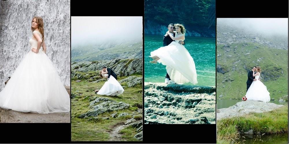 fotograf nunta imagini nunta