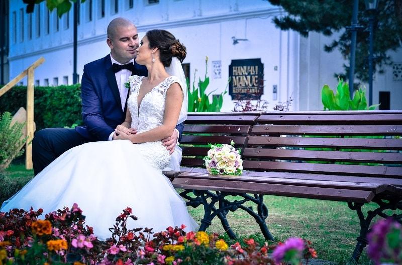 fotograf nunta poze nunta