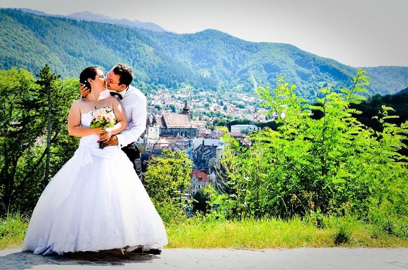 fotograf sedinta foto nunta
