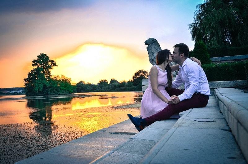 fotografii nunta