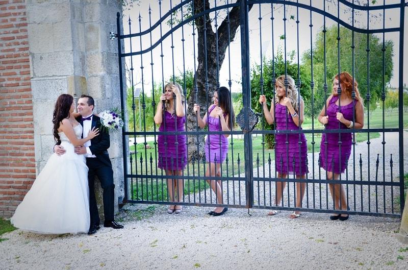 sesiune foto nunta bucuresti