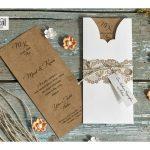 invitatii nunta 70215