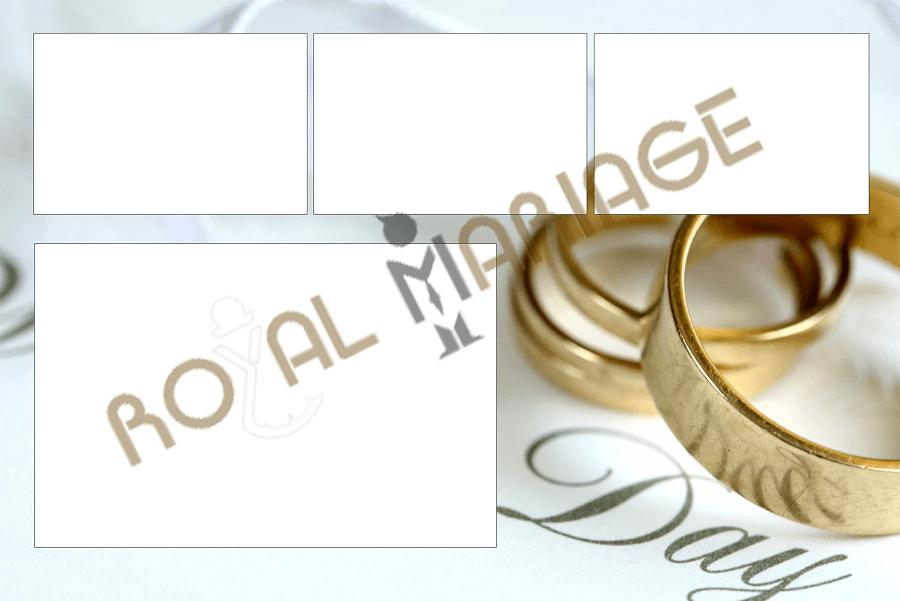 template cabina foto