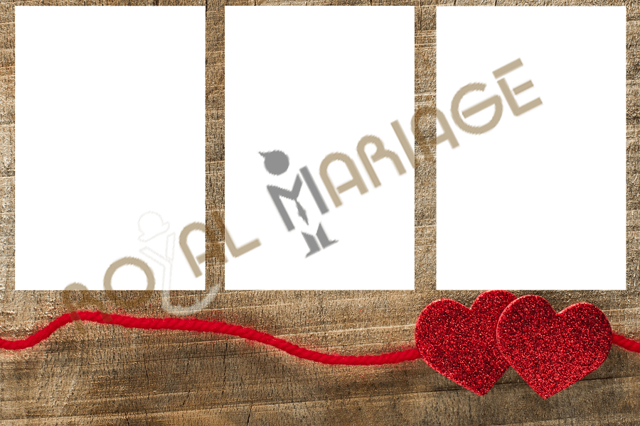 template cabina foto nunta