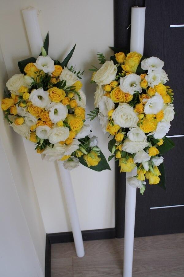 lumanari nunta ieftine bucuresti