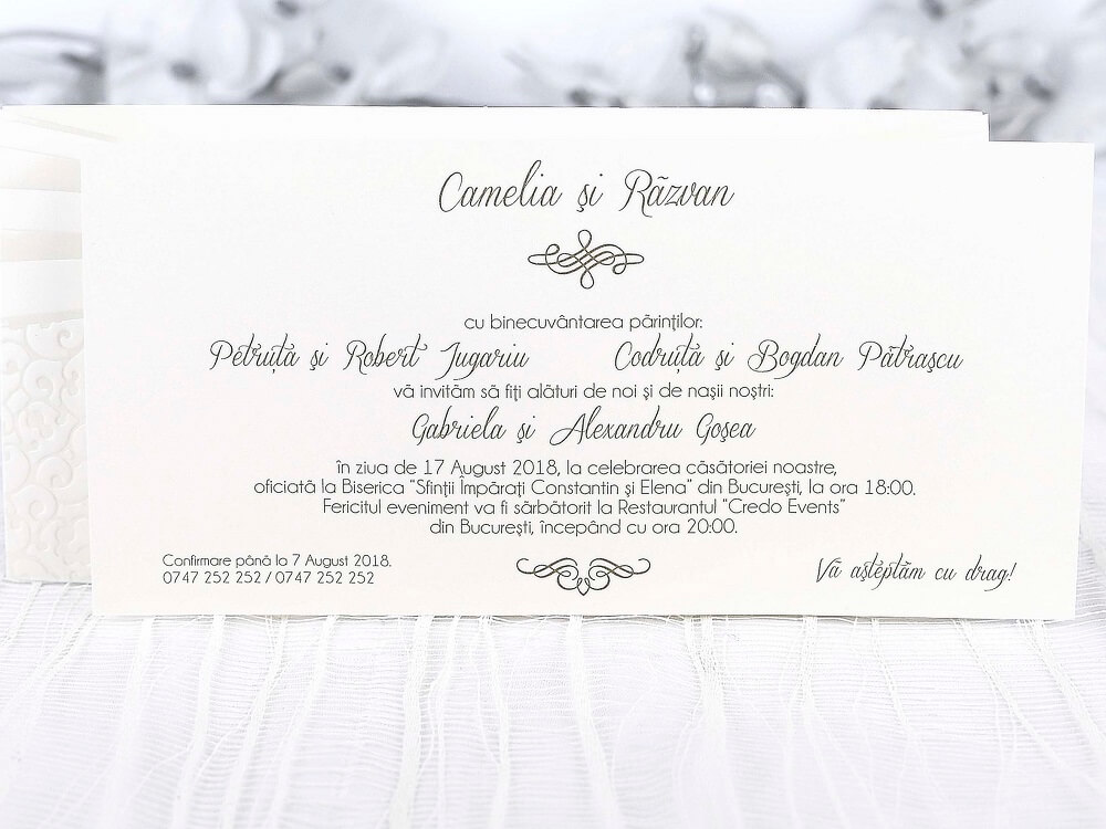 invitatie nunta 39241