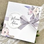 invitatie nunta 39613