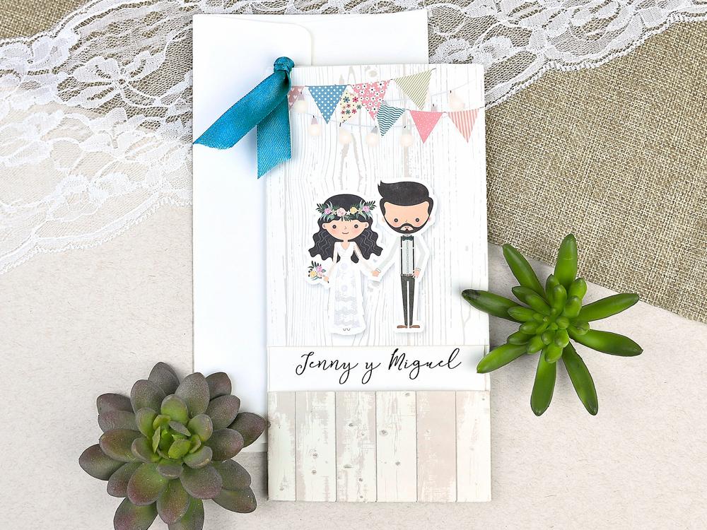 invitatie nunta 39631