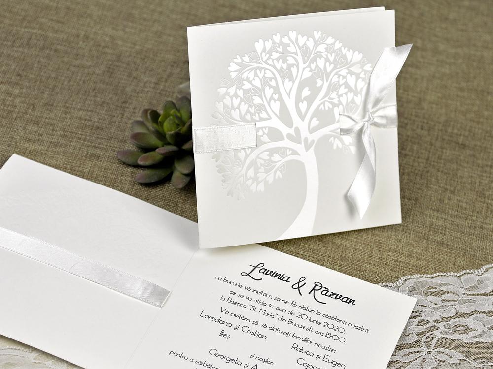 invitatie nunta 39642