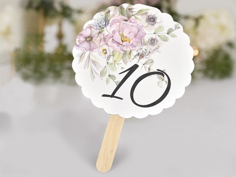 numar masa nunta 1721