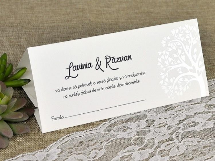 plic bani nunta 5642