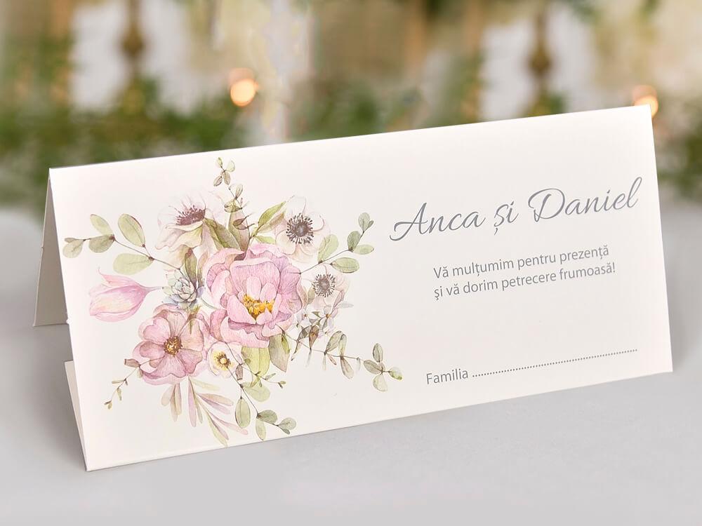 plic bani nunta 7721