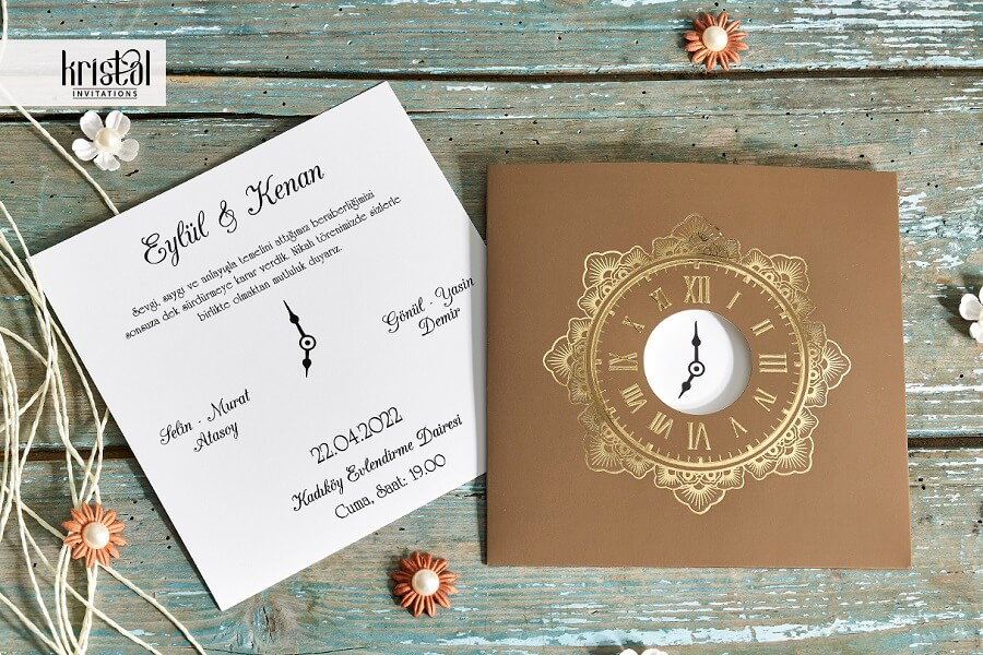 invitatii nunta promotii