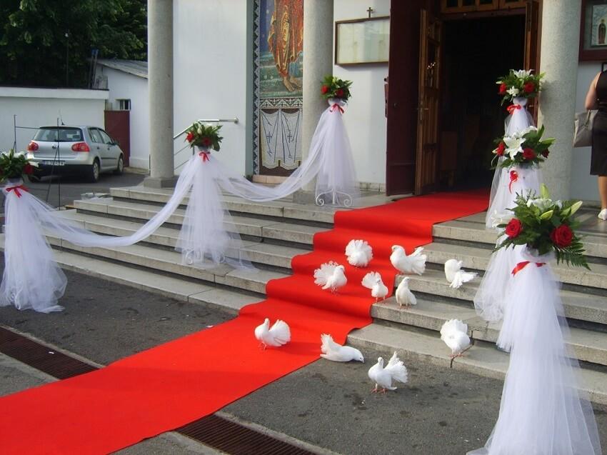 promotii servicii organizare nunta